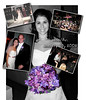 Lisa/Ari Wedding from Karen : 